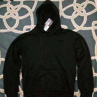 Hoodie Jacket (medium)