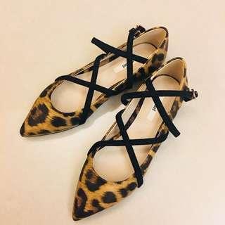 Snidel 日本女鞋