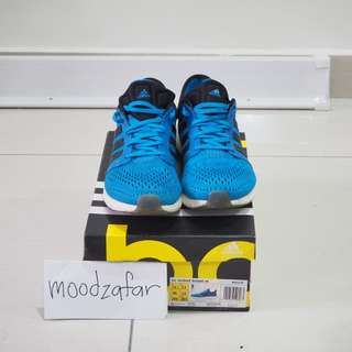Adidas CC Rocket Boost Uk11 Us11.5