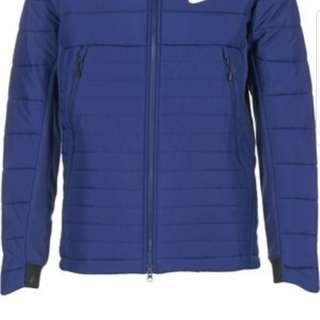 nike av15 padded jacket