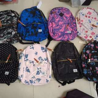 Herschel for sale!! PM me for the price