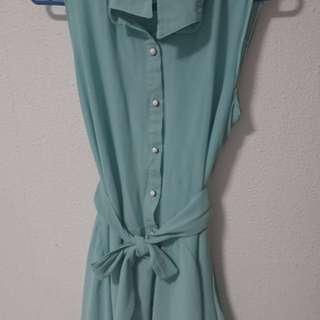 Ladies casual/dinner dress
