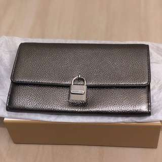 Clutch michael kors authentic