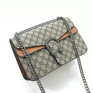 OFFER !  GUCCI BAG