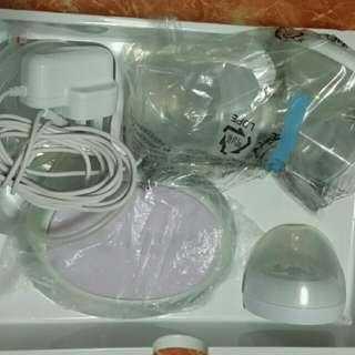 AVENT電動泵奶器