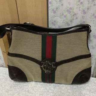 Gucci Authentic Bag>>Pre-order