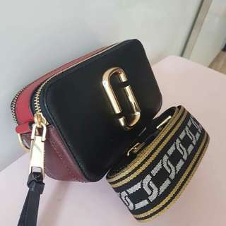 Ready authentic. Grab it fast