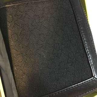 DKNY small purse