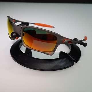 Oakley X-Squared -