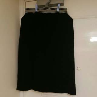* ~ Women's skirt (Stage of Playford)