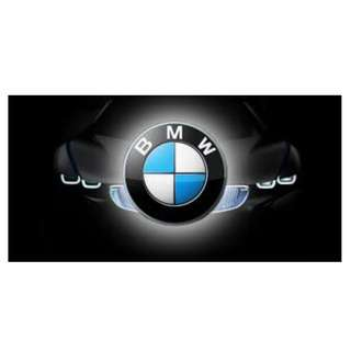 BMW Coding! Quick Safe Easy!!! BMW 3 Series 5 Series F10/F30