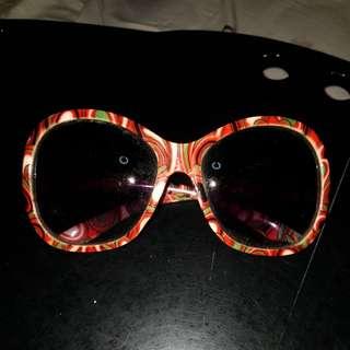 Kacamata #awaltahun