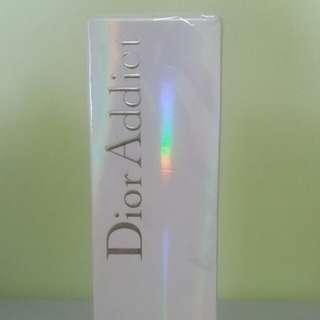 DIOR ADDICT PARFUMS by CHRISTIAN DIOR