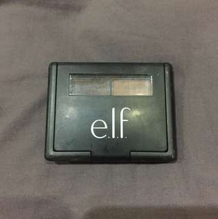 ELF Brow Kit