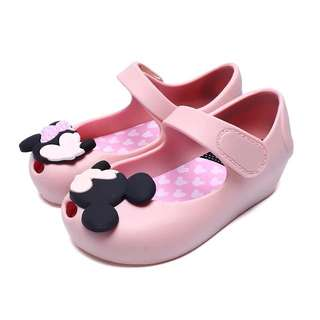 Toddlers Girl Shoe