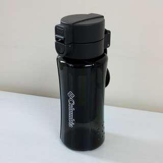 Columbia 水壺 450ml 連茶葉濾器 (全新)
