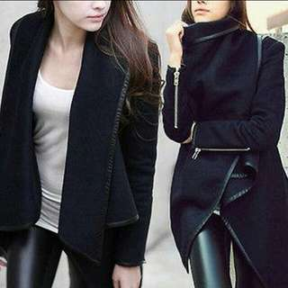 Outer/coat/jaket