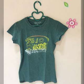 SALE!! Cablines All Star T-shirt