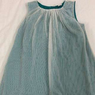 Dresses for kids size 5