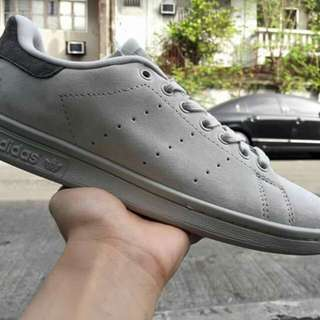 "Stan Smith ""Reigning Champ"""