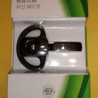 Xbox360 無線耳機 #sellfaster