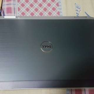 Dell E6320 Core i5