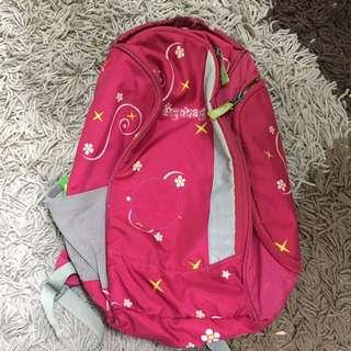 Ergobaby Bag Backpack