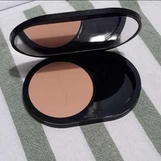 Sephora compact powder