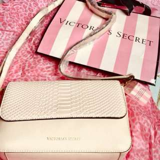 👜Victoria Secret Elite Crossbody Sling Bag👜