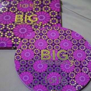 BIG Blush Book 3 SALE❗️❗️❗️