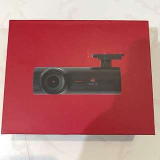 RYDIA VISION R790 In Vehicle Camera