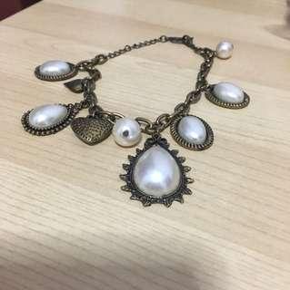 Brand New Vintage Bracelet