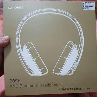 Brandnew Capdase Bluetooth Headphone for Sale