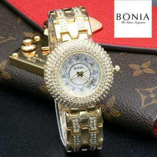 Bonia Super
