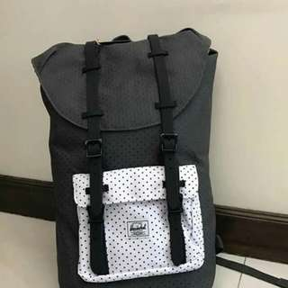 Bag for men and women