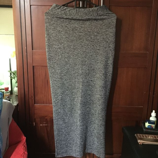 8wood Bodycon Skirt