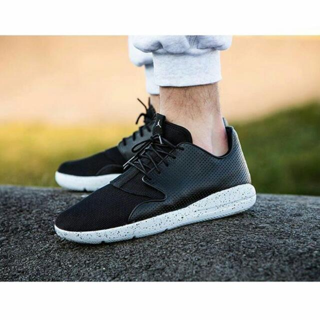 Air Jordan Eclipse - $60