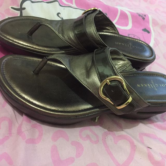 Authentic Cole Haan Size 10