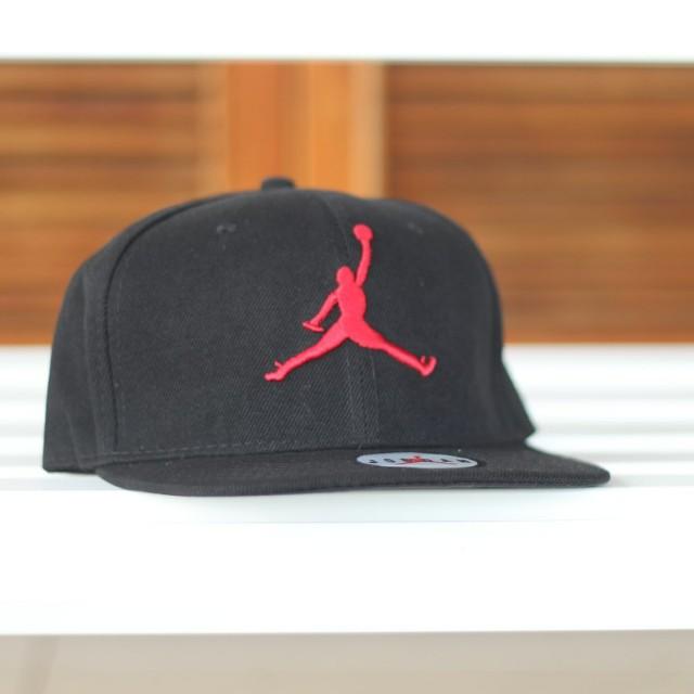 harga topi jordan original