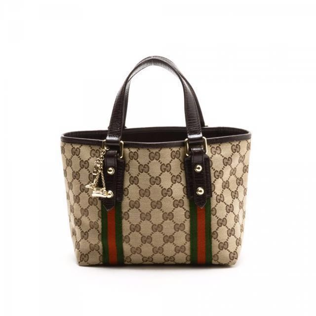 Clearance Authentic Gucci Bag Luxury Bags Wallets