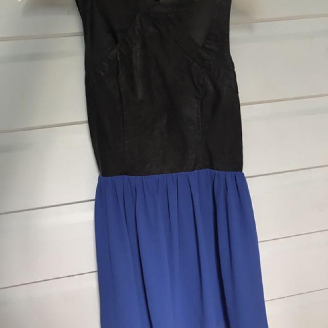 Cute dress size 10