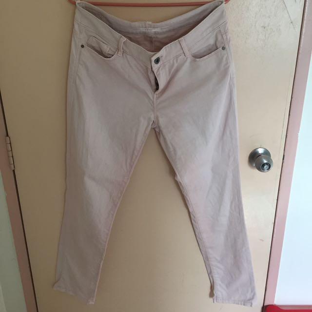 Esprit Nude Jeans