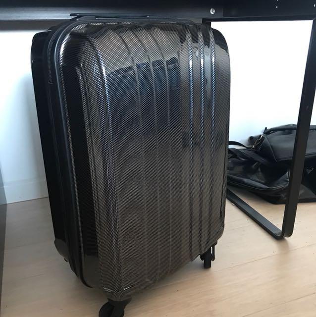 Flylite Cabin Luggage