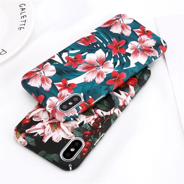 (Free Postage) iphone casing