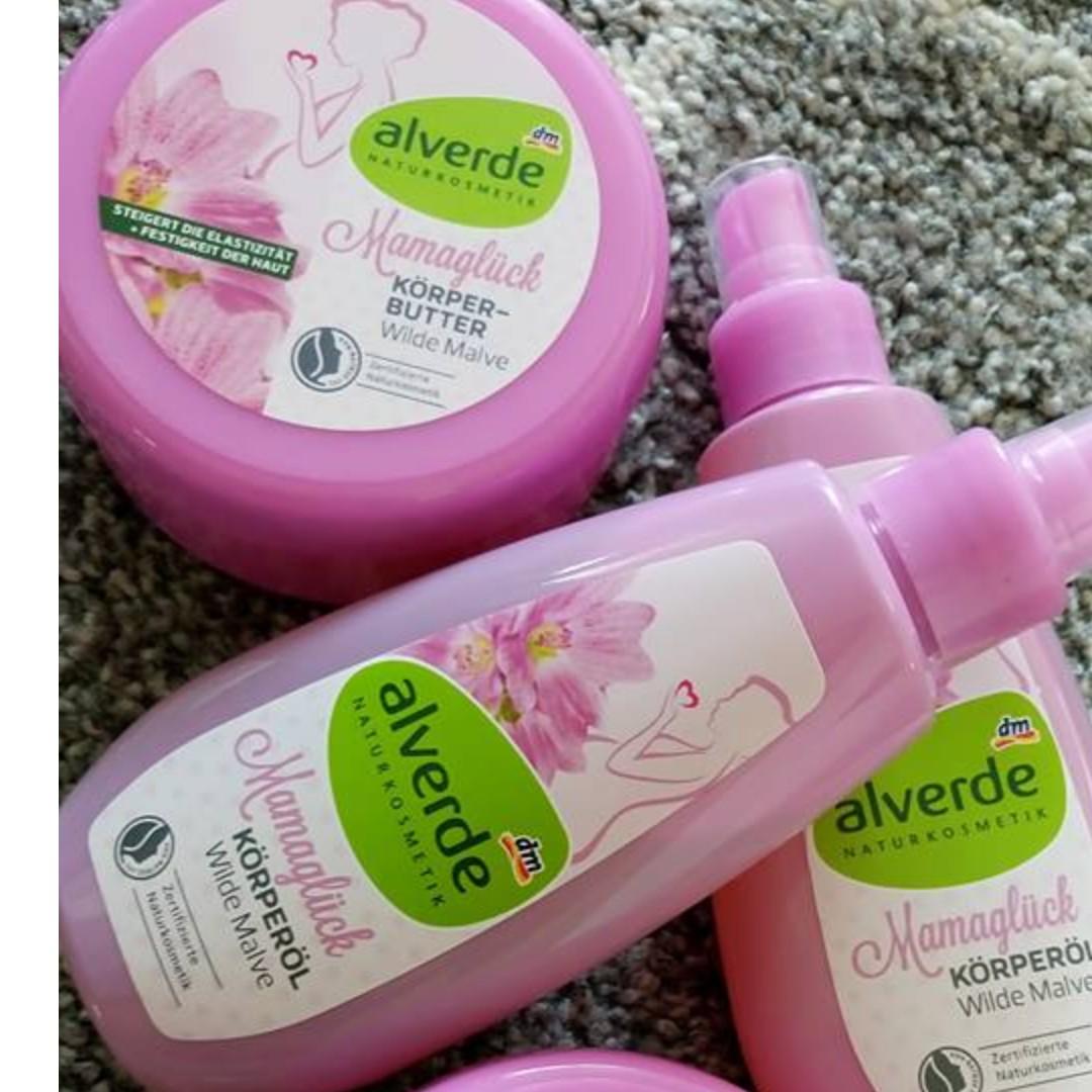 German Beauty Care, Preloved Health & Beauty, Skin, Bath, & Body on ...