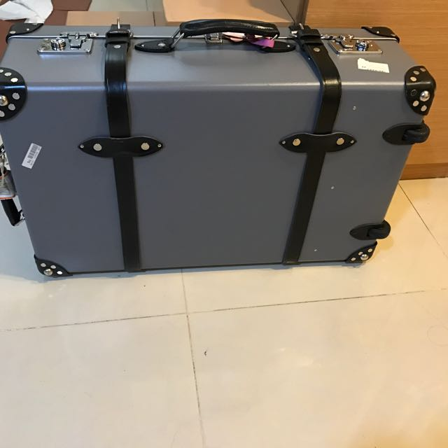globe trotter 29吋行李箱