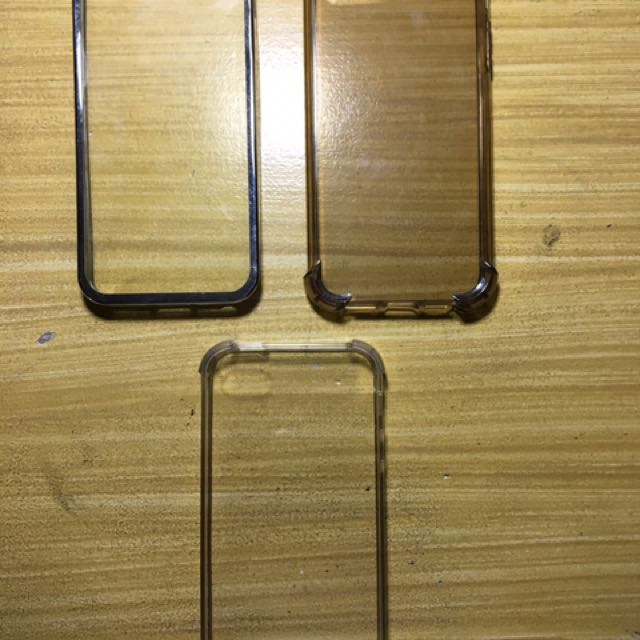iPhone 5s and SE Case