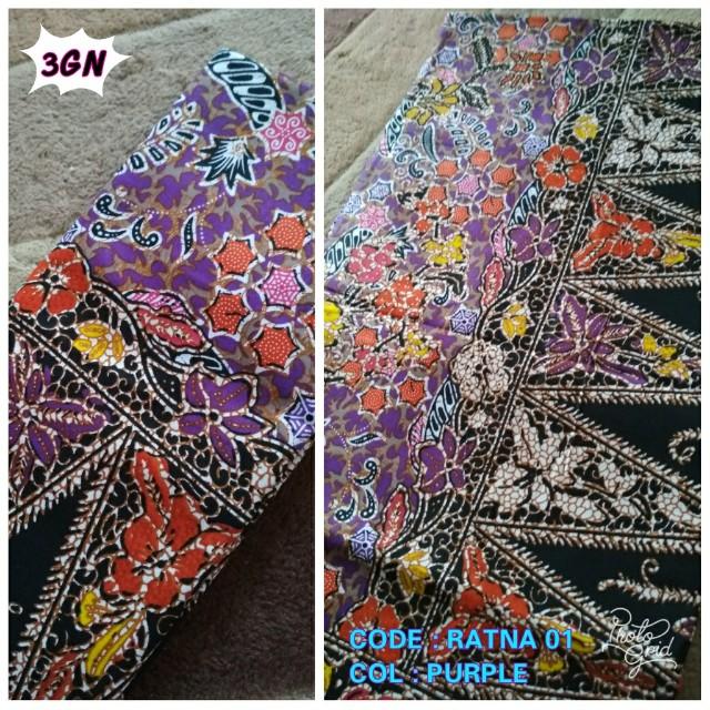 Kain Batik Sarung Terengganu a00c5568fe