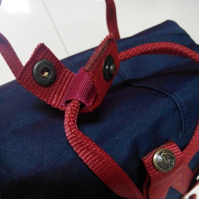 Kanken School Bag / Backpack