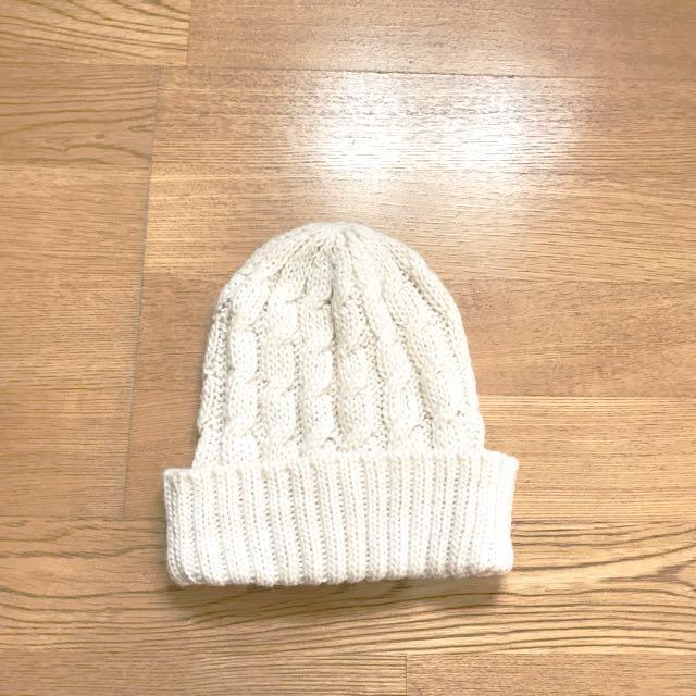 Lowrys Farm 毛帽
